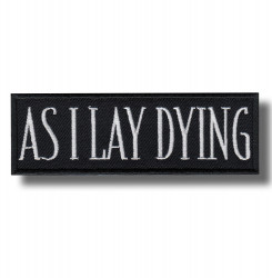 as-i-lay-dying-embroidered-patch-antsiuvas