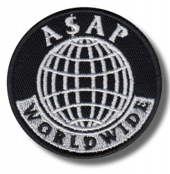 asap-embroidered-patch-antsiuvas