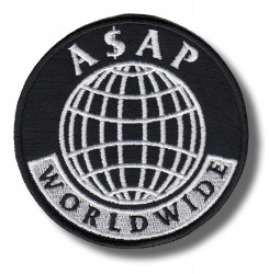 asap-embroidered-patch-antsiuvas
