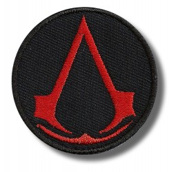 assassin-embroidered-patch-antsiuvas