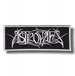 astrofaes-embroidered-patch-antsiuvas
