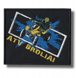 atv-broliai-embroidered-patch-antsiuvas