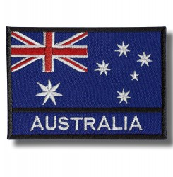 australia-flag-embroidered-patch-antsiuvas