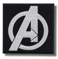avenger-embroidered-patch-antsiuvas