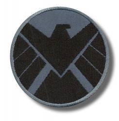 avengers-embroidered-patch-antsiuvas