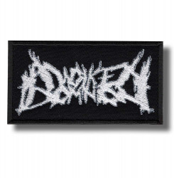 awaken-dominion-embroidered-patch-antsiuvas