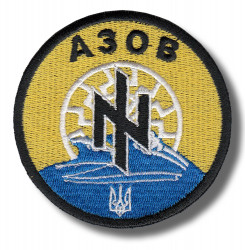 azov-embroidered-patch-antsiuvas