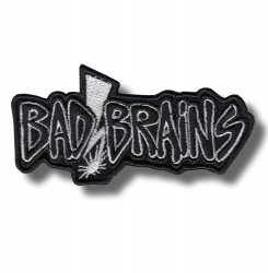 bad-brains-embroidered-patch-antsiuvas