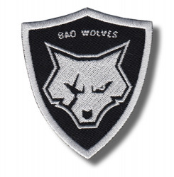 bad-wolves-embroidered-patch-antsiuvas