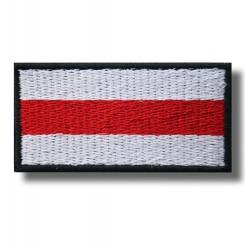baltarusijos-opozicija-embroidered-patch-antsiuvas