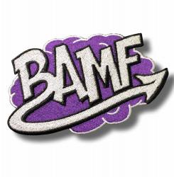 bamf-embroidered-patch-antsiuvas