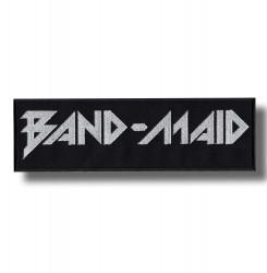 band-maid-embroidered-patch-antsiuvas