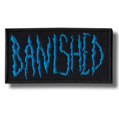 banished-embroidered-patch-antsiuvas