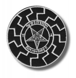 baphomet-black-sun-embroidered-patch-antsiuvas