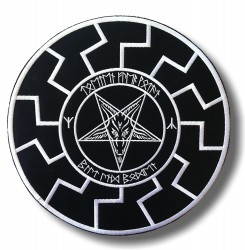 baphomet-embroidered-patch-antsiuvas