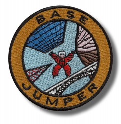 base-jumping-embroidered-patch-antsiuvas