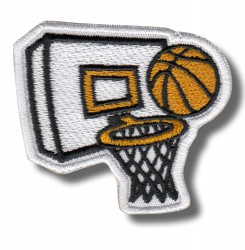 basket-embroidered-patch-antsiuvas