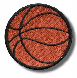 basketball-embroidered-patch-antsiuvas