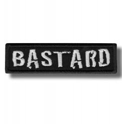 bastard-embroidered-patch-antsiuvas