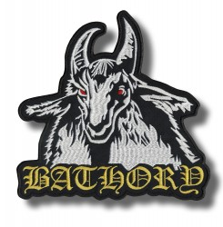 bathory-embroidered-patch-antsiuvas