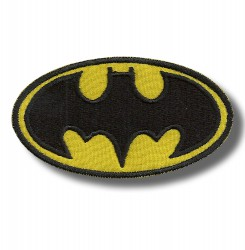 batman-embroidered-patch-antsiuvas