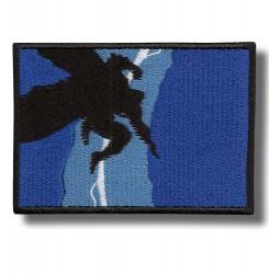 batman-embroidered-patch-antsiuvas