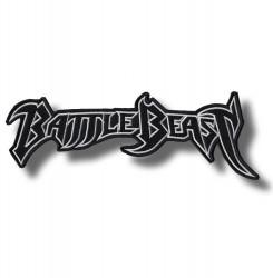 battle-beast-embroidered-patch-antsiuvas