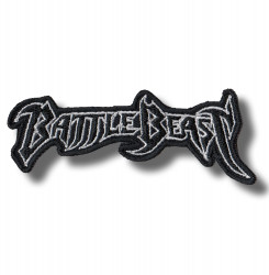 battle-beast-embroidered-patch-antsiuvas