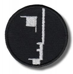 bauhaus-embroidered-patch-antsiuvas