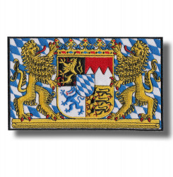 bavarian-coat-of-arms-embroidered-patch-antsiuvas