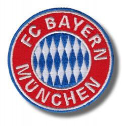 bayern-embroidered-patch-antsiuvas