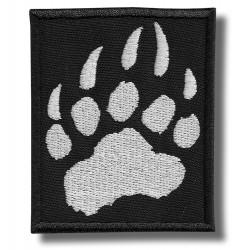 bear-footprint-embroidered-patch-antsiuvas