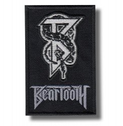 beartooth-embroidered-patch-antsiuvas