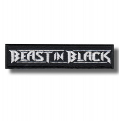 beast-in-black-embroidered-patch-antsiuvas