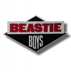 beastie-boys-embroidered-patch-antsiuvas