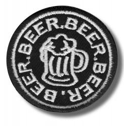 beer-beer-embroidered-patch-antsiuvas