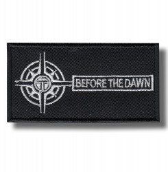 before-the-dawn-embroidered-patch-antsiuvas