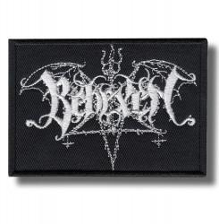 behexen-embroidered-patch-antsiuvas