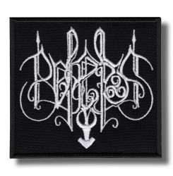belenos-embroidered-patch-antsiuvas