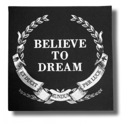 believe-to-dream-embroidered-patch-antsiuvas