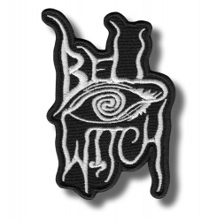 bell-witch-embroidered-patch-antsiuvas