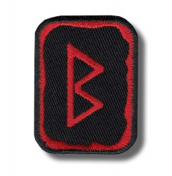 berkanan-rune-embroidered-patch-antsiuvas