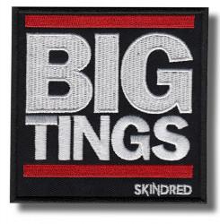 big-tings-embroidered-patch-antsiuvas