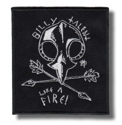 billy-talent-embroidered-patch-antsiuvas