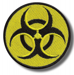 biohazard-embroidered-patch-antsiuvas