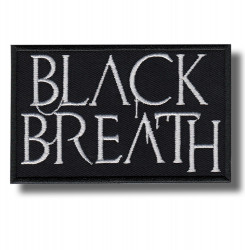 black-breath-embroidered-patch-antsiuvas