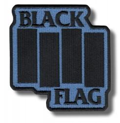 black-flag-embroidered-patch-antsiuvas