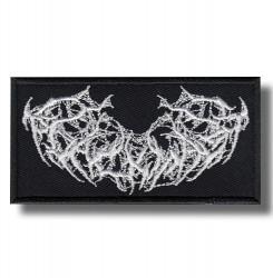 black-mass-embroidered-patch-antsiuvas