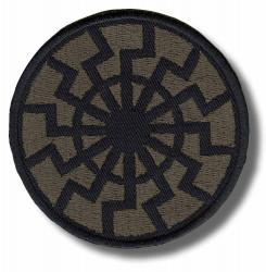 black-sun-embroidered-patch-antsiuvas