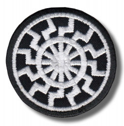 black-sun-embroidered-patch-antsiuvas
